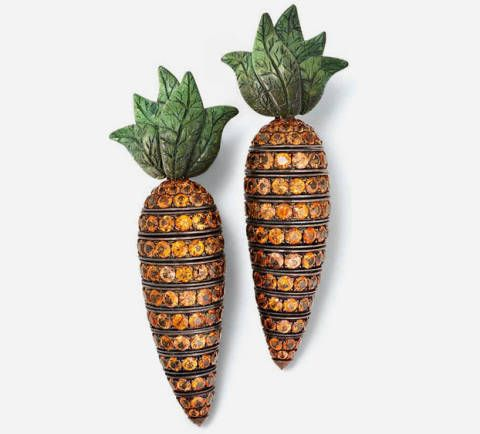 Leaf, Amber, Produce, Fruit, Illustration, Natural foods, Vegan nutrition, Root vegetable, Vegetable, Drawing,