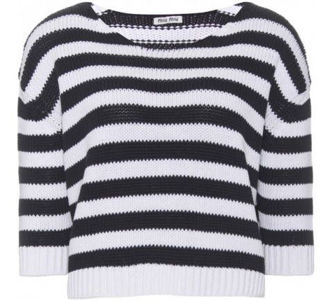 Product, Sweater, Sleeve, Textile, White, Pattern, Wool, Woolen, Baby & toddler clothing, Black,