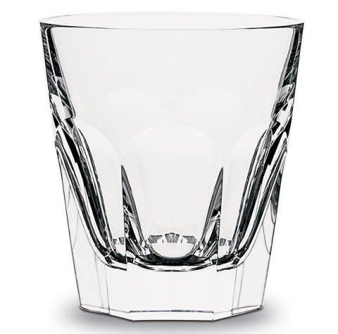 Drinkware, Glass, Liquid, White, Transparent material, Tableware, Serveware, Black, Barware, Black-and-white,