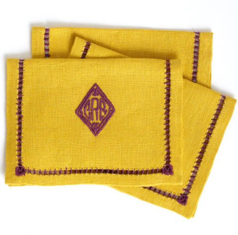 Yellow, Textile, Pattern, Rectangle, Beige, Tan, Square, Badge, Embroidery, Stitch,