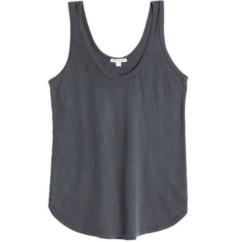 Product, Sleeve, White, Sleeveless shirt, Neck, Black, Undershirt, Grey, Active tank, Active shirt,