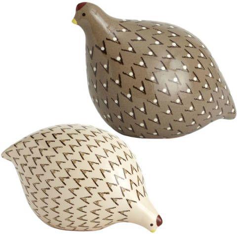 Bird, Grey, Beak, Beige, Design, Silver, Feather, Accipitridae,