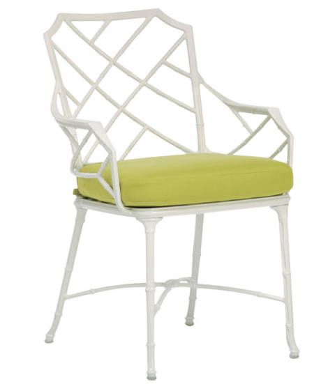 Chair, Furniture, Outdoor furniture,