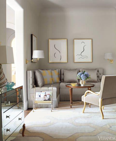 Room, Interior design, Floor, Furniture, Flooring, Home, Wall, Living room, Couch, Interior design,
