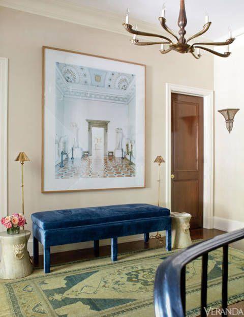 Wood, Flowerpot, Interior design, Room, Wall, Ceiling, Flooring, Floor, Interior design, Hardwood,