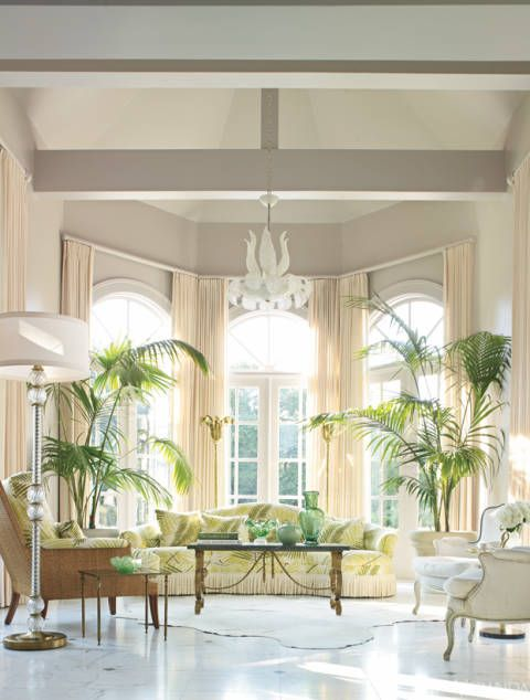 Interior design, Room, Floor, Ceiling, Table, Furniture, Light fixture, Interior design, Flooring, Real estate,