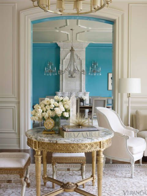 Room, Interior design, Furniture, Table, White, Cross, Interior design, Floor, Home, Bouquet,