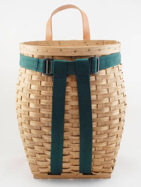 Basket, Storage basket, Wicker, Azure, Teal, Home accessories, Turquoise, Picnic basket, Laundry basket,