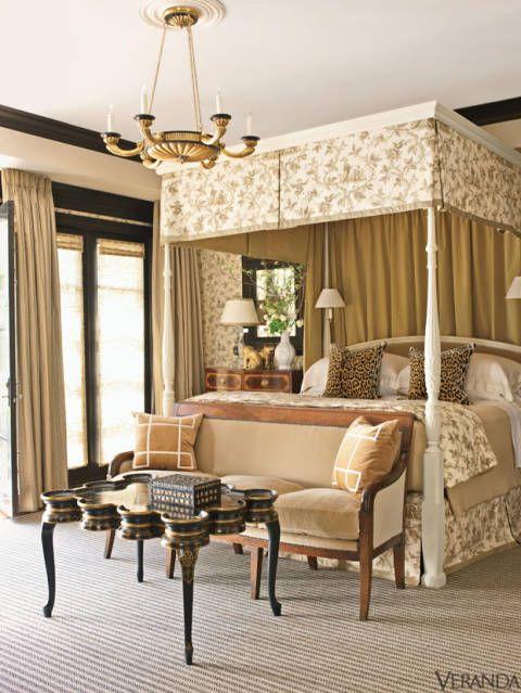 Classic Texas Townhouse J Randall Powers Design