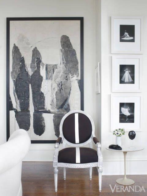 Wood, Room, Interior design, White, Wall, Floor, Home, Interior design, Grey, Paint,