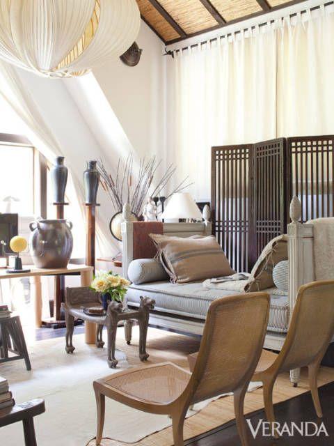 Wood, Interior design, Room, Furniture, Hardwood, Home, Floor, Ceiling, Interior design, House,