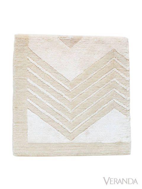 Pattern, Grey, Rectangle, Beige, Tan, Symmetry, Square,