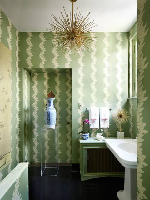 Blue, Interior design, Room, Green, Floor, Property, Flooring, Wall, Textile, Ceiling,