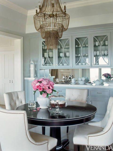 Jennifer Lopez Home In California J Lo S Designer House