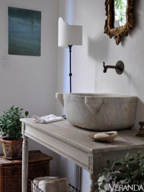 Designer Brooke Giannetti Design And Decorating Ideas