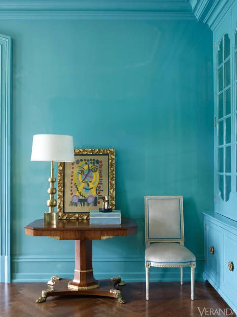 Room, Wood, Interior design, Wall, Teal, Turquoise, Interior design, Aqua, Antique, Still life photography,