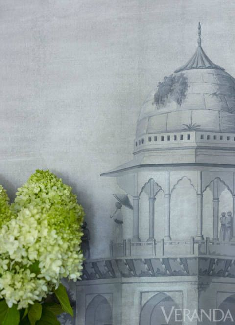 Dome, Dome, Byzantine architecture, Art, Cut flowers, Flower Arranging, Arch, Holy places, Classical architecture, Finial,