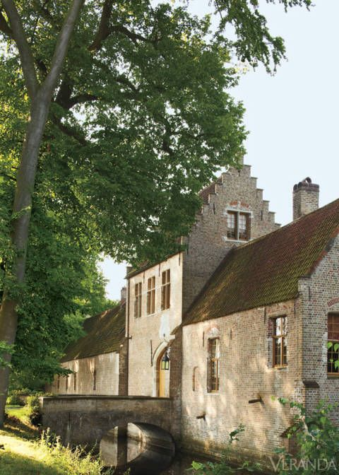 Window, Plant, Property, House, Building, Wall, Roof, Home, Cottage, Medieval architecture,