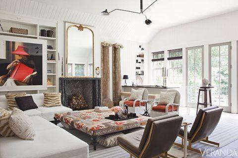 Room, Interior design, Wood, Textile, Floor, Ceiling, Wall, Furniture, Home, Interior design,