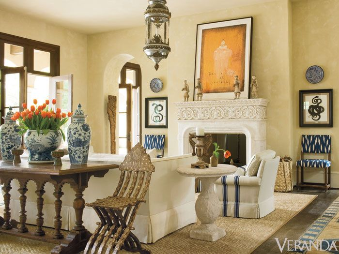 28 room ideas best room decor and decorating ideas - Veranda Dining Rooms