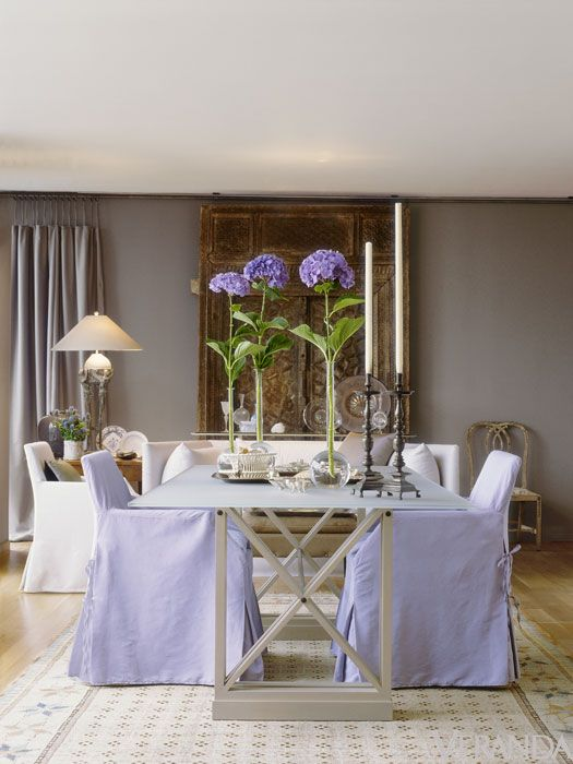 28 Room Ideas   Best Room Decor And Decorating Ideas