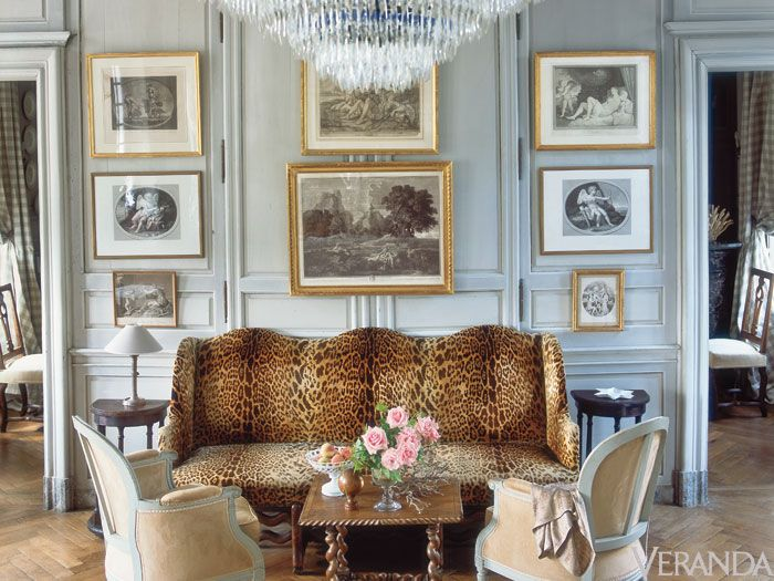 28 Room Ideas   Best Room Decor And Decorating Ideas Part 72