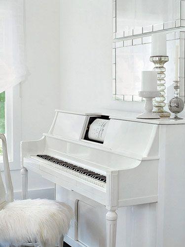 "Debra Melman's grandmother won piano on ""The Price Is Right."""