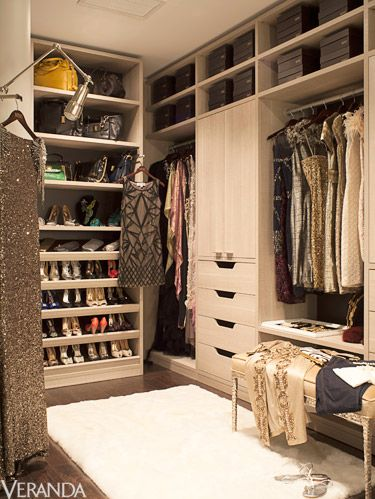 Room, Closet, Shelf, Shelving, Clothes hanger, Wardrobe, Collection, Retail, Boutique, Outlet store,