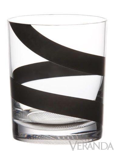 """<p>""""Mars"""" glass tumbler, <a href=""""http://www.lobmeyr.at/produkte/2056/1057"""">J. & L. Lobmeyr</a></p>"""
