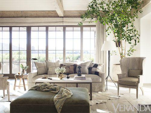 richard hallberg s design tips rh veranda com