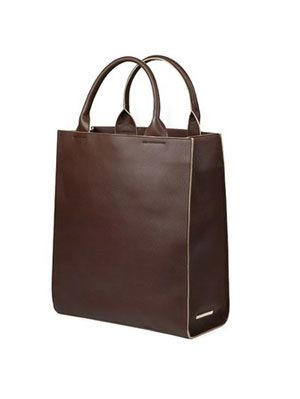 Product, Brown, Bag, Photograph, White, Fashion accessory, Style, Luggage and bags, Shoulder bag, Leather,