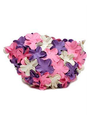 Petal, Flower, Pink, Cut flowers, Purple, Magenta, Violet, Artificial flower, Floral design, Hair accessory,