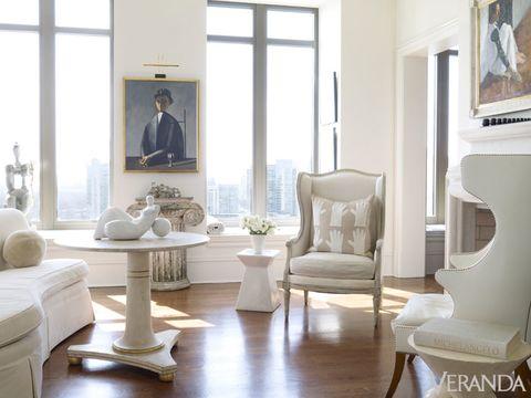 Room, Interior design, Wood, Floor, Flooring, Furniture, Hardwood, Interior design, Living room, Home,