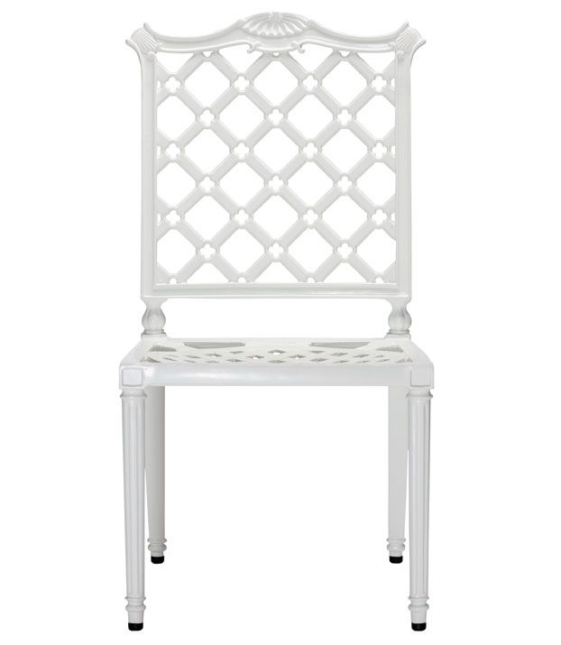 22 best outdoor dining chairs metal wire u0026 more patio chairs for outdoor dining