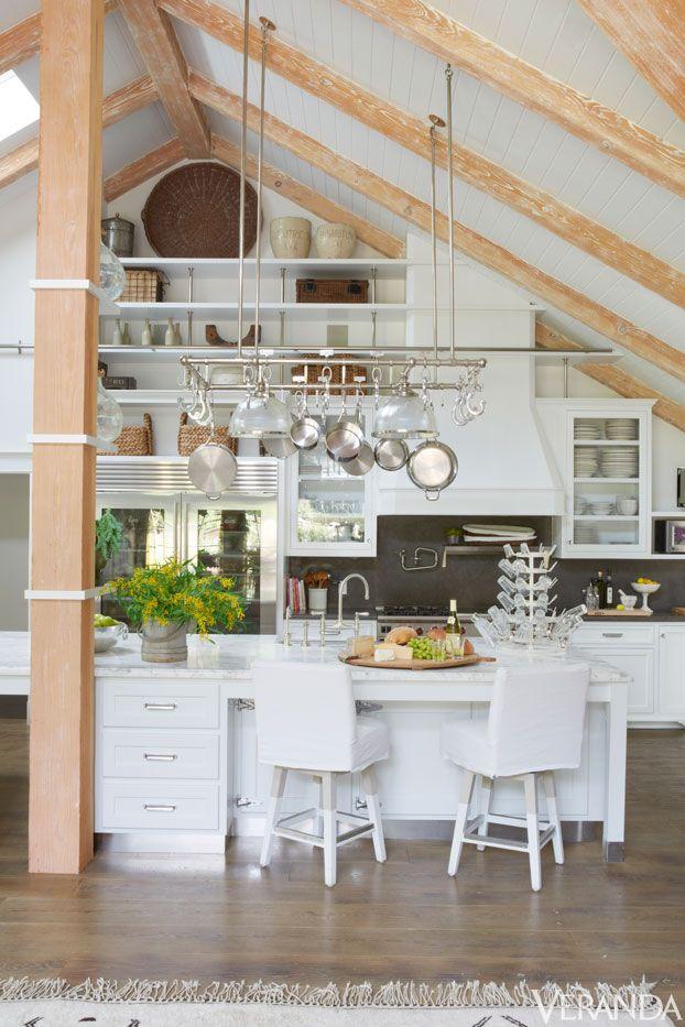 windsor smith mid century house - chic la home