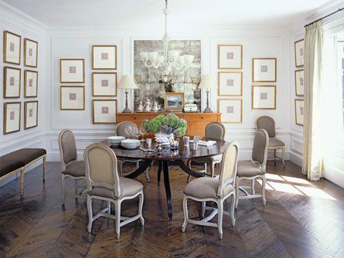 Good Paris Inspired Interior Design   Parisian Design Ideas