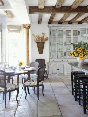 Paris Inspired Interior Design   Parisian Design Ideas