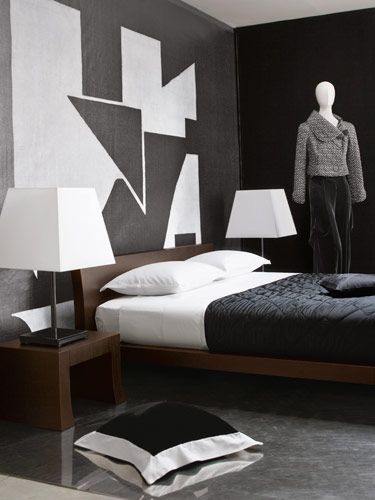 armani bedroom furniture. armani bedroom furniture