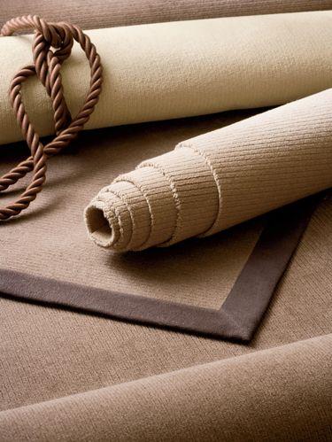 Loro Piana Interior Fabric Collection