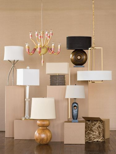 Furniture Ideas Ottomans Coffee Tables And Lighting