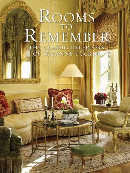 book reviews - interior design