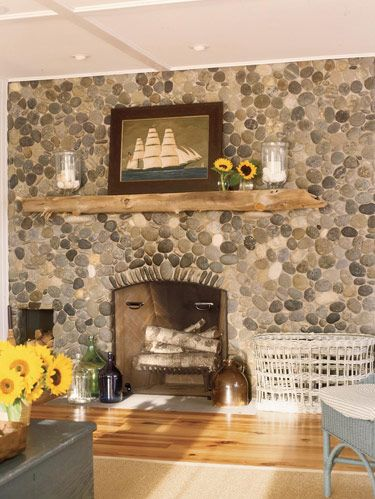 Family Cottage Cape Cod
