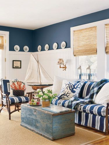 Elegant Family Cottage   Cape Cod