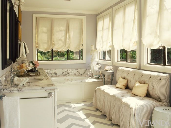 Mary McDonaldu0027s Tips   Home Decorating Ideas