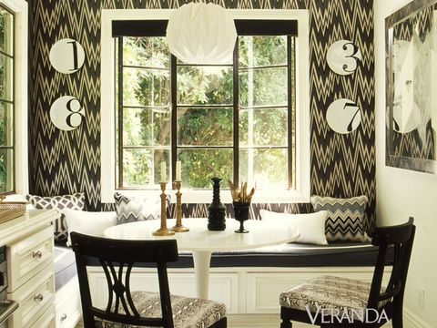 Mary Mcdonald S Tips Home Decorating Ideas