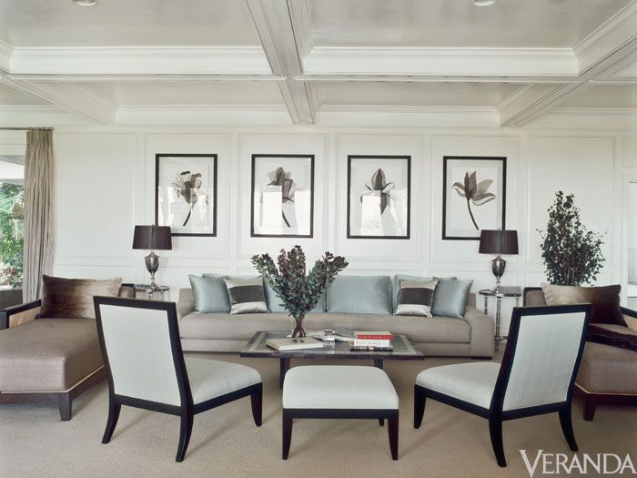 deco home design.  Jennifer Lopez Home in California J Lo s Designer House