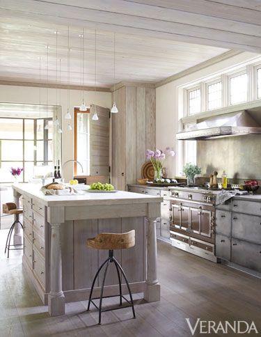 Room, Floor, Interior design, Furniture, Flooring, Ceiling, Interior design, Cabinetry, Fixture, Home,