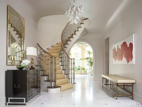 36 Stunning Staircases Ideas Gorgeous Staircase Home Designs