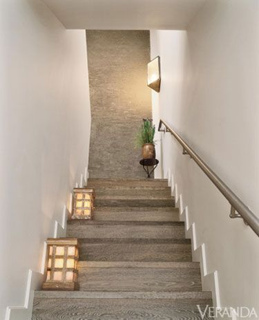 23 stunning staircases ideas gorgeous staircase designs for homes