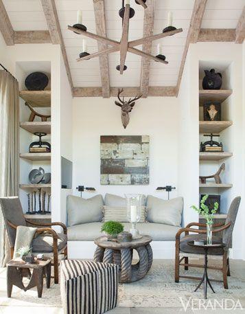 & Richard Hallberg Design - Easy Style azcodes.com